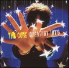 cure:Greatest hits