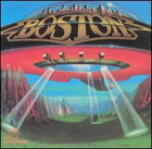 Boston:Don't look back