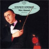cd: Marc Almond: Tenement Symphony