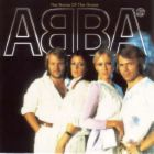 cd: Abba: The name of the game