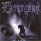Evergrey:In Search of Truth