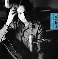 Jack White:Acoustic Recordings 1998-2016