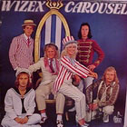 Wizex:Carousel