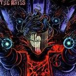 cd: Abyss: The Other Side