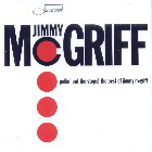 Jimmy McGriff:Pullin' out the stops! The best of Jimmy McGriff
