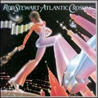 Rod Stewart:Atlantic crossing
