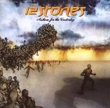 12 Stones:Anthem For The Underdog