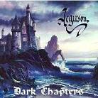 cd: Aegirson: Dark Chapters