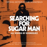 Rodriguez:Searching for Sugar Man
