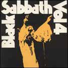 Black Sabbath:Volume 4