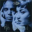 2 Unlimited:Hits Unlimited