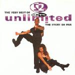 cd: 2 Unlimited: Hits Unlimited
