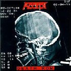 cd: ACCEPT: death row