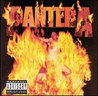 Pantera:Reinventing the steel