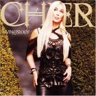 Cher:Living proof
