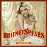 Britney Spears:Circus