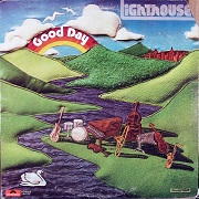 Lighthouse:Good day