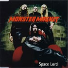 Monster Magnet:Space lord