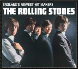 Rolling Stones: The Rolling Stones