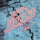 Neon Rose: Two