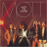 cd: Mott the Hoople: Mott