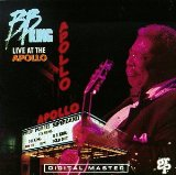 B.B. King:Live At The Apollo