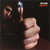 McLean Don: American Pie