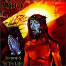Deicide:Serpents of the light