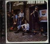 Judge Dread:Last of the skinheads