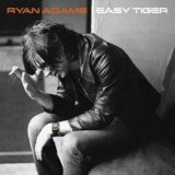 Ryan Adams:Easy tiger