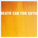 Death Cab for Cutie:The Photo Album