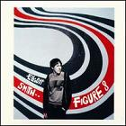 elliott smith:Figure 8