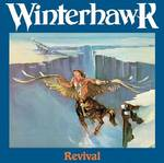 Winterhawk: Revival