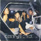 Destiny's child:bug a boo