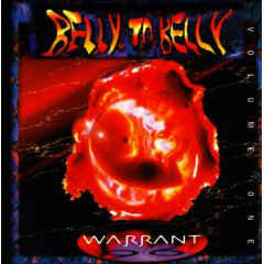 Warrant:Belly To Belly Volume One