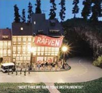 Räfven:Next Time We Take Your Instruments!