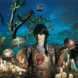 Bat For Lashes:Two Suns