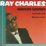 Ray Charles:Modern Sounds in Country and Western Music