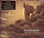 Candlemass:Tales of creation