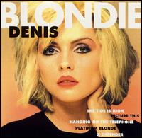 Blondie:Denis