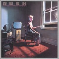 Rush:Power windows
