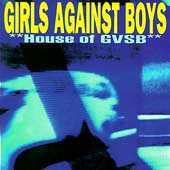 girls against boys: house of gvsb