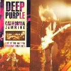Deep Purple:California Jamming - Live 1974