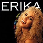 Erika: In The Arms Of A Stranger