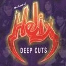 Helix:Deep Cuts - The Best Of Helix