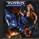 Doro:force majeure