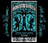 Lucinda Williams:Live @ The Fillmore