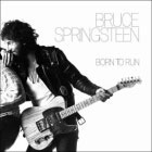 Bruce Springsteen:Born to run