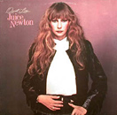 Juice Newton:Quiet Lies