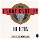 Larry Carlton:Collection